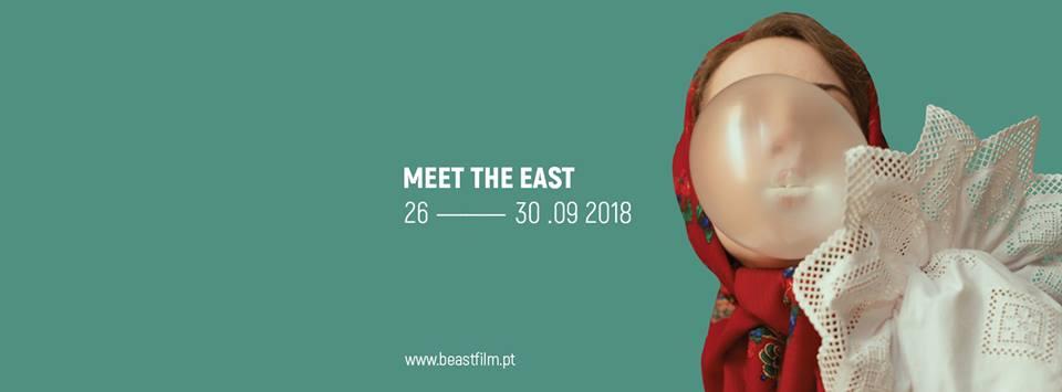 BEAST International Film Festival